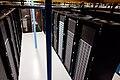 Wikimedia Servers-0051 12.jpg