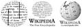 Wikipedia logos.png