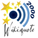 Wikiquote-logo-2000-articles.png