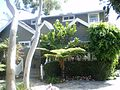 Wilbur F. Wood House (San Pedro, CA).jpg