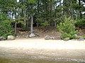 Wilderness Beach - panoramio.jpg