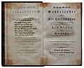 Wilhelm Meisters Wanderjahre Erstausgabe 1821 Titelbild.jpg