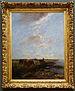 Willem Maris.- Polder Landscape with Cattle.jpg