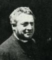 Willem van der Waeyen Pieterszen (1819-1874).png