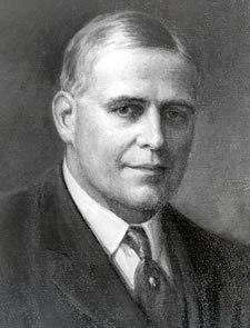 William Cameron Sproul