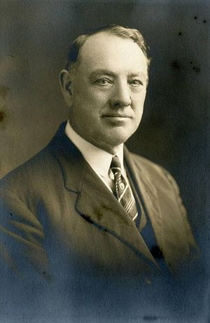 William E. Slemmons - Image: William E. Slemmons