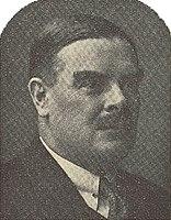 William Godfrey Pope - GazetaCF 1158 1936.jpg
