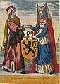 William III and Beatrice of Brabant.jpg