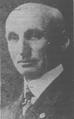 William Thomas Lucas.png