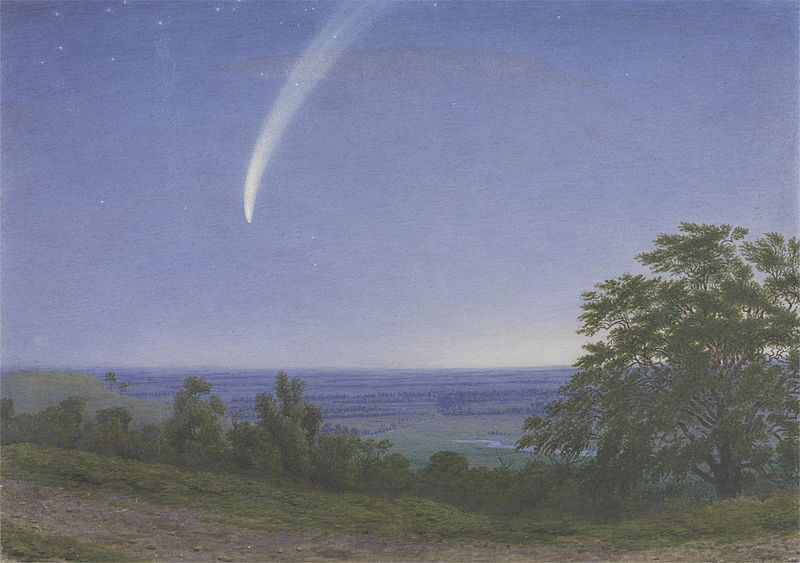 File:William Turner of Oxford 1859 Donati's Comet.jpg
