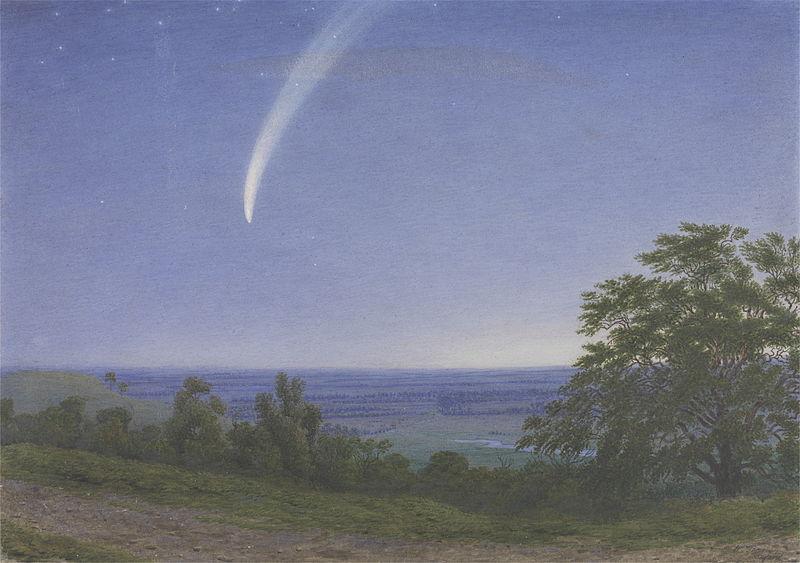 File:William Turner of Oxford 1859 Donati's Comet.jpg
