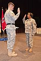 Williams promoted to brigadier general 150206-A-FW423-720.jpg