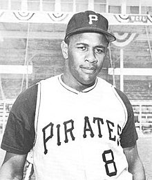 Willie Stargell 1965.jpg