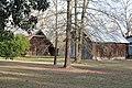 Willie T. McArthur Farm in Montgomery County, GA, US (06).jpg