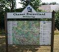 Willmering-Ortkarte-02a.jpg