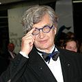 Wim Wenders 0566.jpg