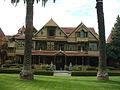 WinchesterMysteryHouse.jpg