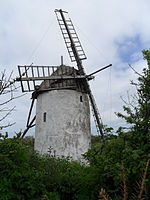 Windmill -Tagoat Co. Wexford.JPG