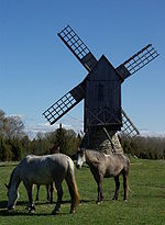 Windmill in Koguva(Estonia).jpg