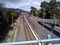 Wingate railway station 2021.jpg