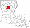 Winn Parish Louisiana.png