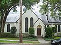 Winter Park All Saints Episcopal03.jpg