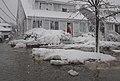 Winter Storm Nemo 130209-A-KM772-007.jpg