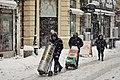 Winter Supplies (192224107).jpeg