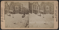Winter scene in New Britain, by S. C. Northrop.png