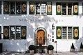 Winterthur - Schloss Wülflingen mit Waschhaus und Scheune, Wülflingerstrasse 214 2011-09-11 15-04-16 ShiftN.jpg