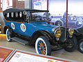 Winton Six Tourer 1917 (14090814945).jpg