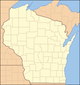 Wisconsin Locator Map.PNG