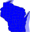 Wisconsin county sweep.PNG