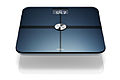 Withings-bodyscale.jpg