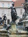 Wittelsbacherbrunnen Residenz Muenchen-38.jpg