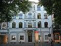 Witten Haus Breite Strasse 75.jpg