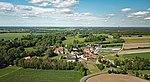 Wittichenau Hoske Aerial.jpg