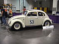 Wizard World Anaheim 2011 - Herbie the Love Bug (5674970134).jpg