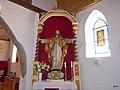 Wnętrze kościoła p.w. W.N. Marii Panny. - panoramio (4).jpg