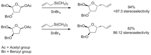 Oxocarbenium - 450 px