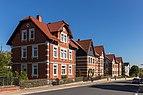 Wohnhäuser, Pößnecker Straße, Ranis, 151002, ako.jpg
