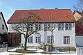 Wohnhaus, Breite Straße 16, Vierraden.jpg