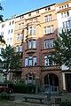 Wohnhaus Adam-Karrillon-Straße 58.jpg