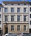 Wohnhaus Norbertstraße 27, Köln-6114.jpg