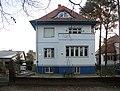 Wohnhaus Puschkinallee 41 (Eichwalde) Lin Jaldati.jpg