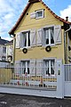 Wolfisheim - façade colorée.jpg