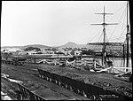 Wollongong (4903269735).jpg