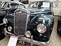 Wolseley Six Eighty 1950-53 (13519336213).jpg