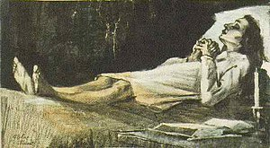 Woman on her Deathbed.jpg