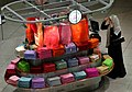 Woman shopping at a mall in Dubai.jpg